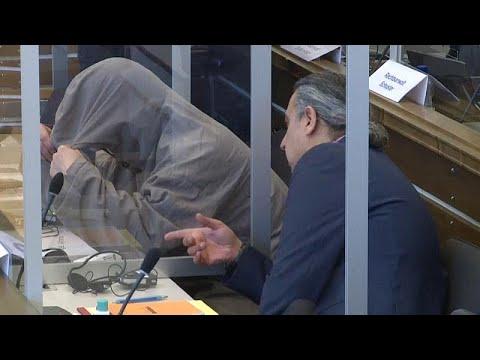 juicio-contra-siria-por-crímenes-de-lesa-humanidad