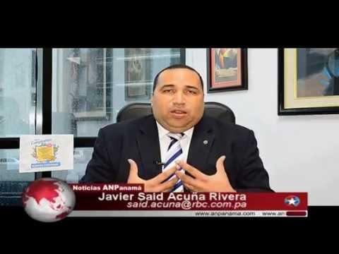 Banqueros panameños piden tomar acciones contra  lista gris del GAFI