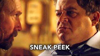 """Marvel's Agents of SHIELD 4x12 Sneak Peek #2 """"Hot Potato Soup"""" (HD) Season 4 Episode 12 Sneak Peek 2"""