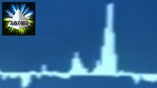 Wow! Signal 📶 SETI Alien UFO Contact Documentary 1977 Arecibo Radio Message Hoax 👽 Sci-Fi Movie