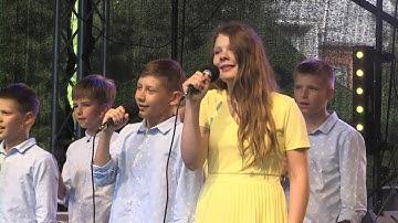 Open Stage: 02-07-2020 , Muzikālā Vasara 2020 Tiešraides koncerts!