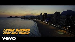 Laura Durand - Come Back Tonight