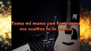 Angela Aguilar Y Pepe Aguilar Tu Sangre En Mi Cuerpo Karaoke
