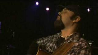 The Davisson Brothers Band- Found Dead on a Fence Line
