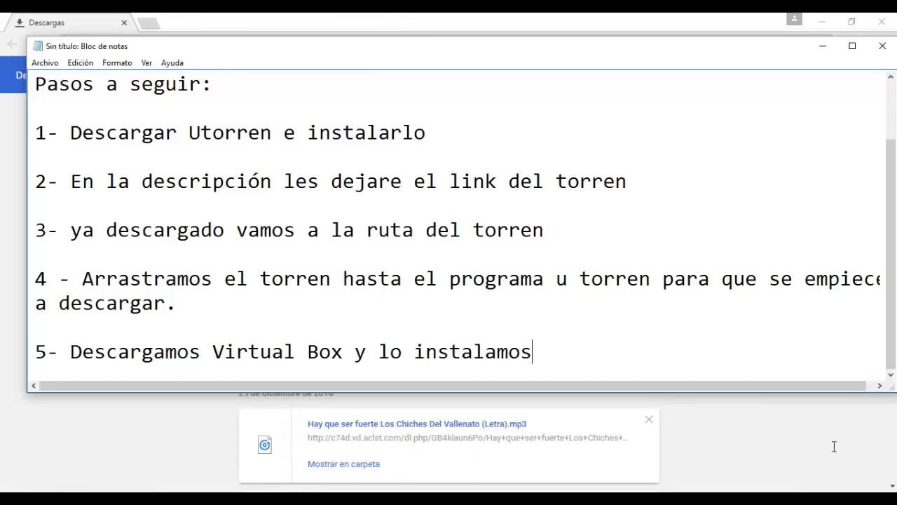 windows xp sp3 msdn торрент скачать