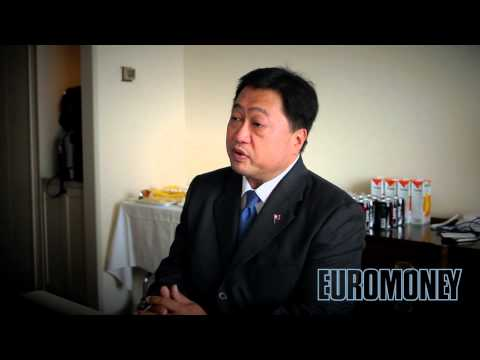 Cesar Purisima, Finance secretary, Philippines