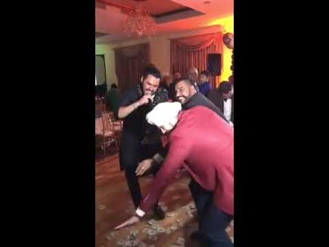 Punjabi Songs 2018   Punjabi Boliyan   Jimmy Mahal