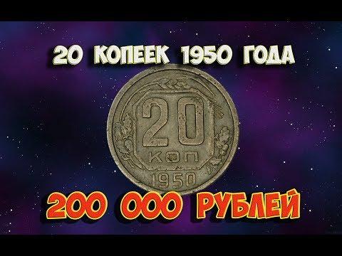 сбербанк россии в ульяновске