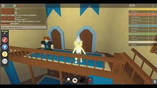 Finding the spell diffindo in Hogwarts wizadring world roblox
