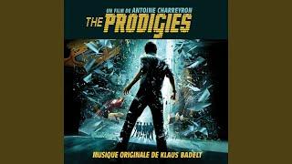 Prodigies (Ending Theme)