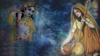 Jo Tum Todo Piya | Meera Bai Bhajan | Best Krishna Songs Ever! Popular Krishna Bhajans and Mantras