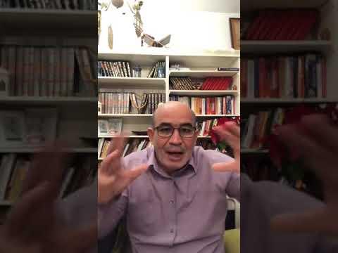 محمد العربي زيتوت مباشر 2018/11/24