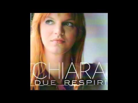 Chiara - Due respiri (Audio)
