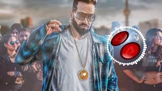 Jine Mera Dil luteya vs KIKI(DJ Dharak Remix) | DSIK