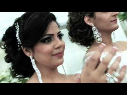 Wedding,Hafla,Mariage Samer/Randa