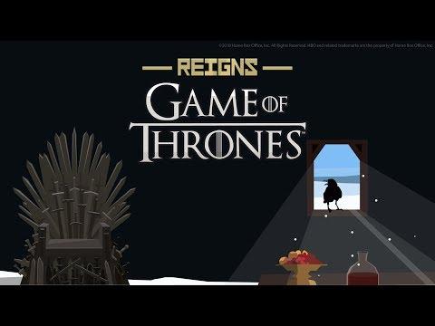 Reigns: Game of Thrones и World of Horror доступны по подписке Xbox Game Pass для PC