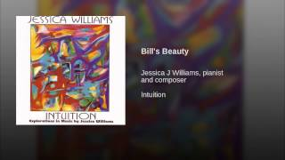 Play Bill's Beauty