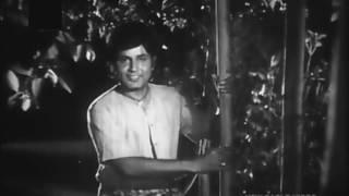 Bangla top old movie song EKTUS KHANI DEKHO EKTA KOTHA SABINA YASMIN