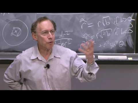 Faculty Talks: Professor Robert Langer's Professional Journey