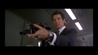GoldenEye - Official® Trailer [HD]
