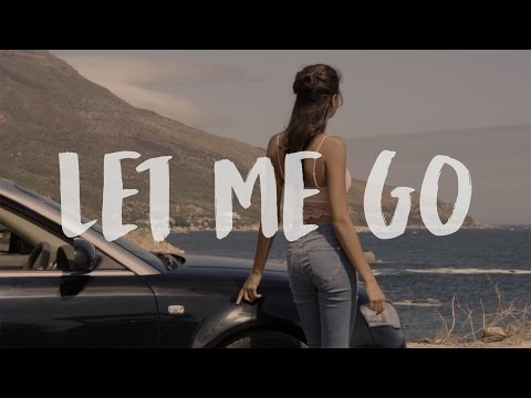 No Method - Let Me Go (Official Lyric Video) mp3 indir