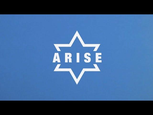 ARISE Summit 2019