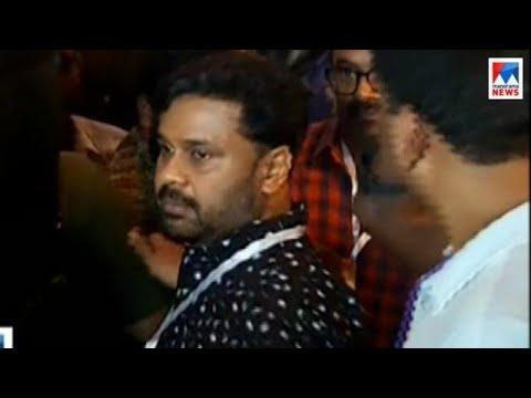 ദിലീപ് 'അമ്മ'യിൽ തിരിച്ചെത്തി; പഴയ നടപടി പിൻവലിച്ചു | Dileep | AMMA