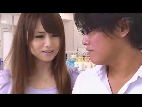 Akiho Yoshizawa ̣̣̣̣̣̣̣̣̣̣̣- Star JAV