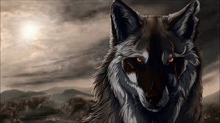 Anime Wolves ~ Turn Down For What