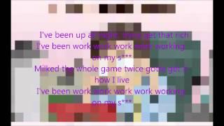 Iggy-Azalea-Work (clean)