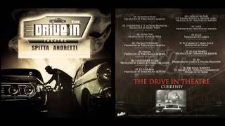 Curren$y - 11 - El Camino feat Mary Gold - Produced by Kariu