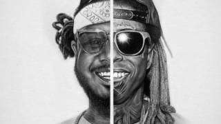 Lil Wayne T Pain Listen To Me Official Audio And Lyrics