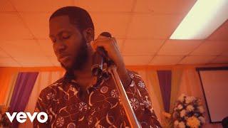 Jahazeil - Keep Strong (Official Video)