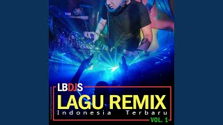 Download Lagu DJ Mengalah (Remix) mp3