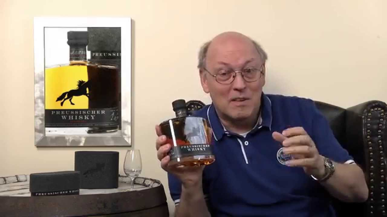 Palatine Moonshine