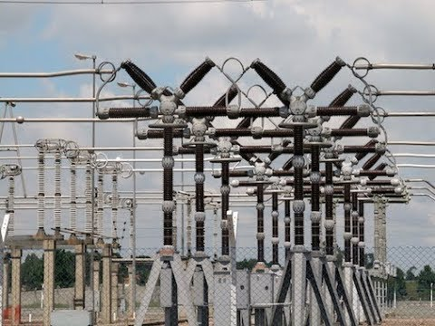 Power Supply In Nigeria and Its Alternative