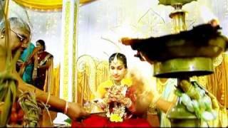 Malaysian Indian Wedding - Murali & Sivanes by Image Hunter