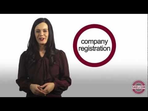 How to register a company in Australia?