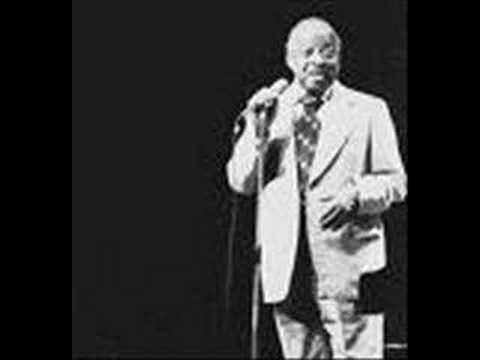 Count Basie - On The sunny Side of The Street