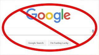 10 Cosas que Nunca Deberías Escribir en Google