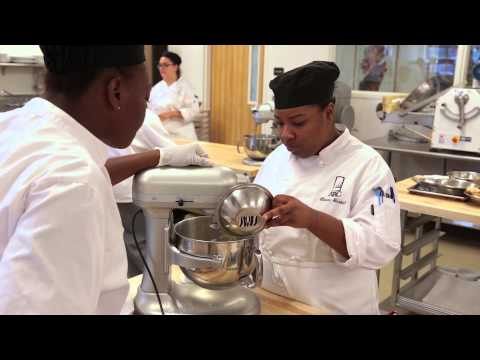 culinary-arts-at-american-river-college