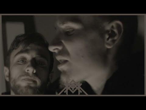EPI - Ο Γιωργάκης / O Giorgakis | MATRIX (Video)