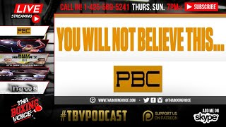 """☎️PBC Creating a Belt😱Andy Ruiz Believes Joshua is """"Worried"""" Pacquiao Return April or Early March❓"""
