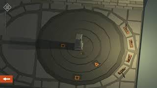 прохождение шестой главы игры Tiny Room Stories: Town Mystery