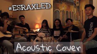 Em Sai Rồi Anh Xin Lỗi Em Đi   Chi Pu   Acoustic Guitar Cover (by 7AM Band)