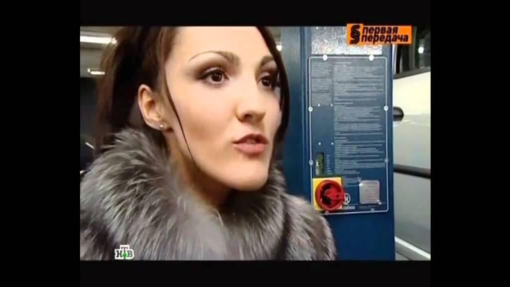 Уплотнители дверей от Калины на Рено Логан
