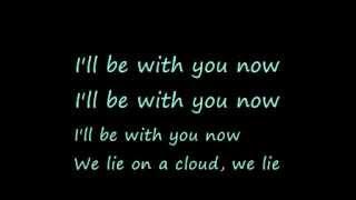 U2-Another Time, Another Place (Lyrics)