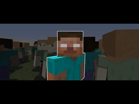 I Opened A Cracked Minecraft Server & This Happened...