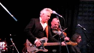Watch Dale Watson Caught video