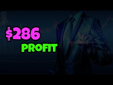 Growing Small Account From $700 – $1M Day Trading Penny Stocks | Day 17